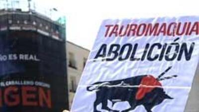 Puntilla definitiva a la historia y arraigo de la Cataluña taurina a8cf1...