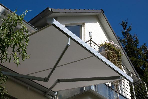Para aislar mejor la temperatura exterior de la del interior de tu casa,...