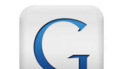 Google le ganó a Facebook en usuarios únicos en mayo.