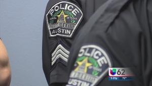 La Policía de Austin discute cómo prevenir homicidios como el de Goforth