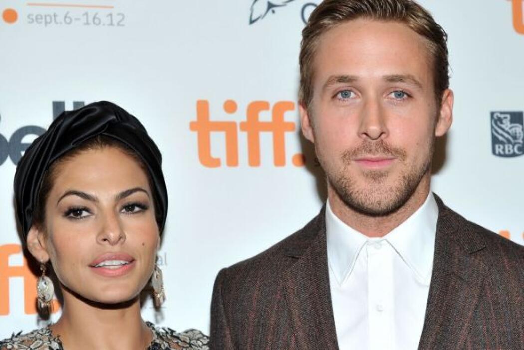 Ryan Gosling es uno de los actores más guapos de Hollywood. Mira aquí lo...