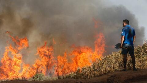 Fenómenos Naturales incendio10.jpeg