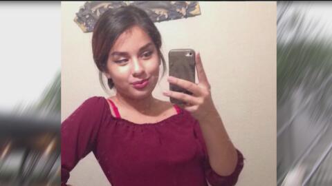 CPS mantendrá la custodia del hijo de la joven embarazada que fue asesin...