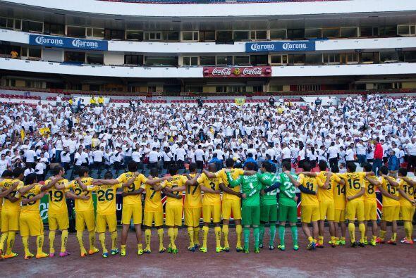 18.- El equipo desarrollaba el mejor fútbol de la liga, lí...
