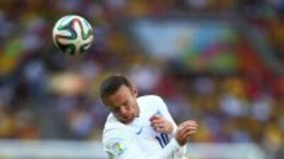 Claves Inglaterra vs. Costa Rica