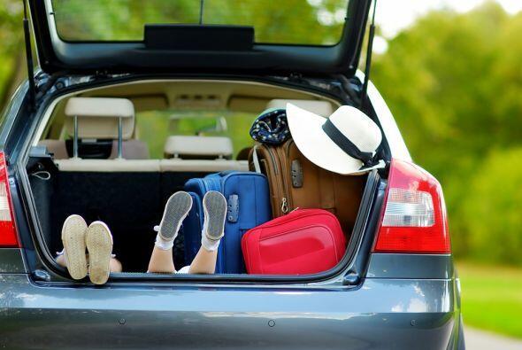 Los viajes tanto los relacionados con el trabajo, como los de placer, tu...