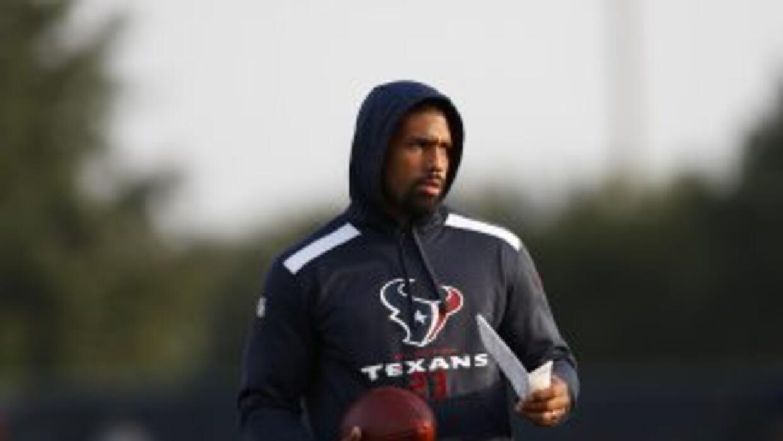 Arian Foster (AP-NFL).
