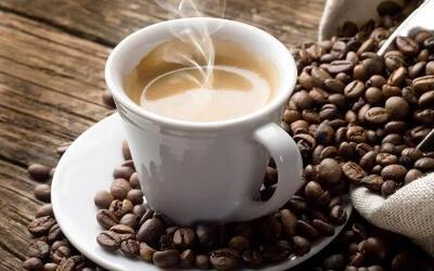 Vida Sana con Cecilia: ¿Puedes morir por tomar mucho café?