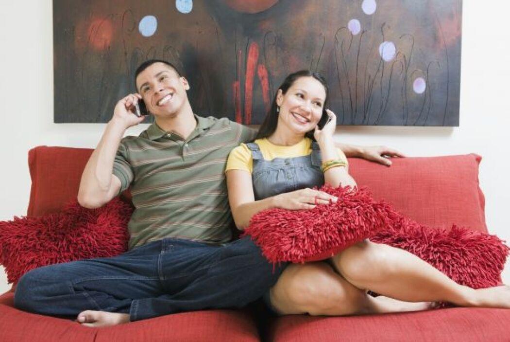 Según el sitio web InfidelityFacts.com, el porcentaje de matrimonios en...