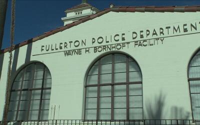 Comunidad de Fullerton piden más restricciones de vivienda para los ofen...