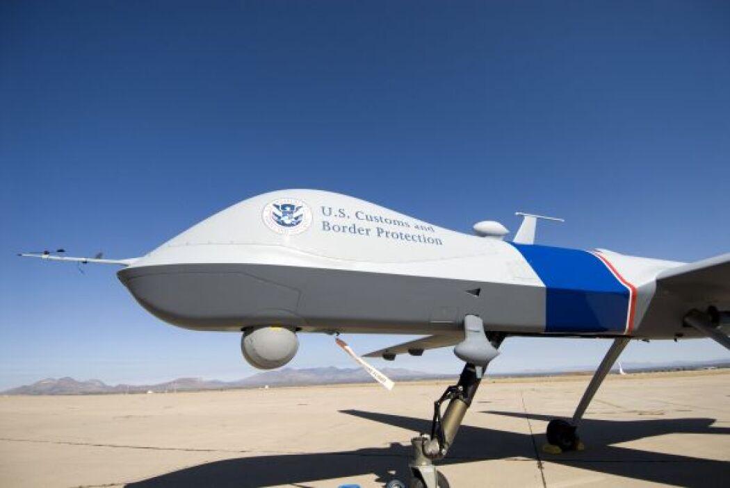 El Gobierno de Estados Unidos anunció hoy que el próximo miércoles ampli...