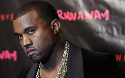 Chismes Gordos, reaparece Kanye West después de ser hospitalizado para t...