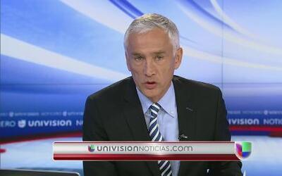 Acceso Maximo UnivisionNoticias.com