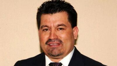 Así murió Rogelio Sánchez Galán el alcalde electo de Jerécuaro