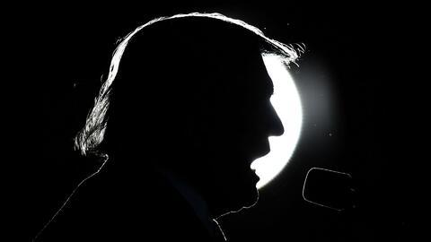 ¿Qué implican las primeras decisiones sobre economía que tomó Donald Trump?