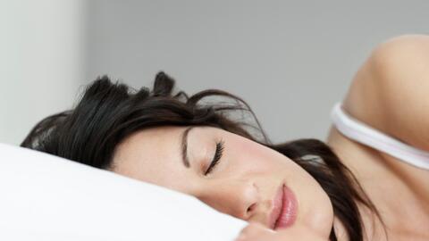 Terribles consecuencias de no dormir lo suficiente