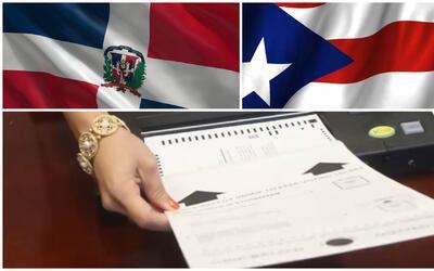 Quisqueya en Borinquen: El impacto dominicano a la política puertorriqueña