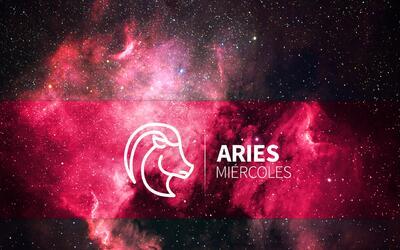 Aries 9 de noviembre de 2016