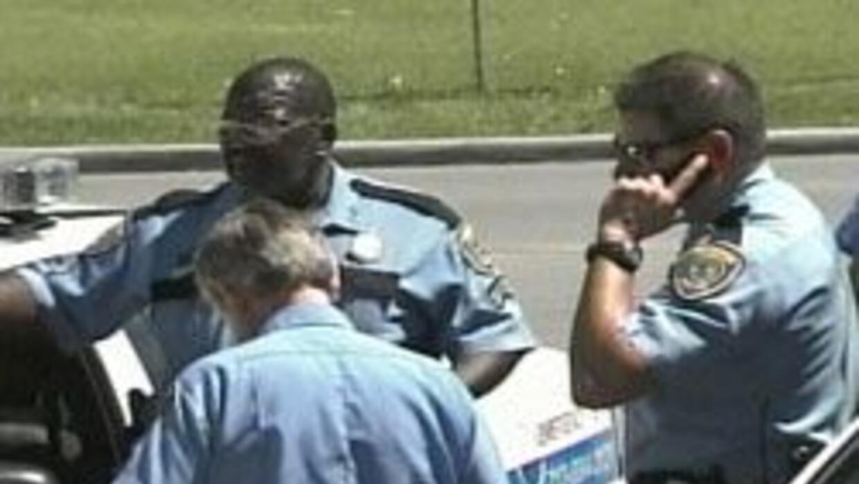 Encuentran adolescente muerto en Houston. 5c2e44707cc9480c965c3be144e08d...