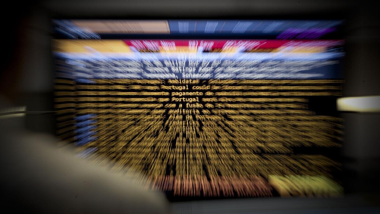 Isaac Cohen: Turbulencia GettyImages-Trader-Screen.jpg