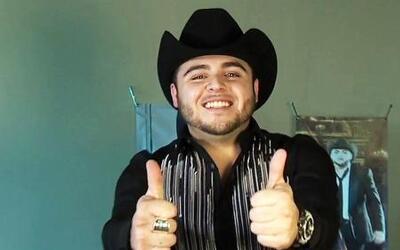 Los gruperos que le han cantando a El Chapo Guzmán