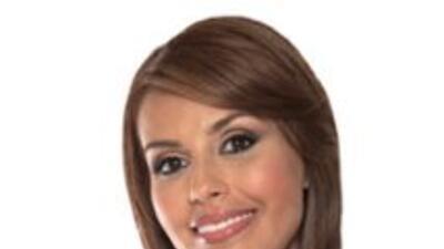 Wendy Cruz
