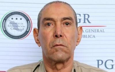 Antonio Reynoso González, de 72 años.