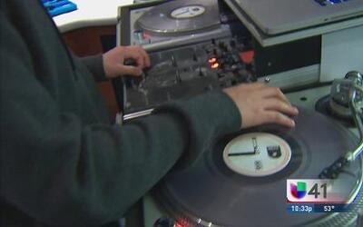 Conoce 'Yo! 95.1', la nueva estación de Univision