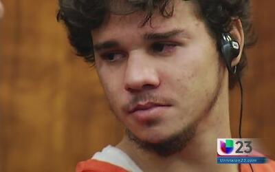 Sentenciado a 15 años de cárcel por homicidio vehicular