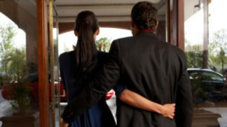 El Día del Amor se acerca, y es la fecha clave para muchos negocios; uno...