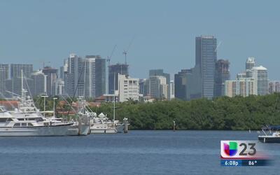 Dueños de residencias podrían recibir golpe al bolsillo por aumento en s...