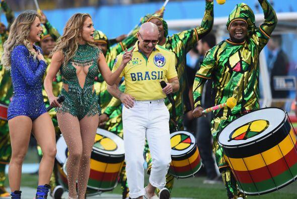 Disfruta del Mundial de Brasil 2014.Todo sobre el Mundial de Brasil 2014.