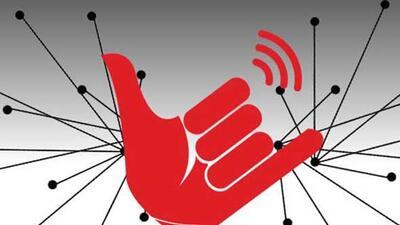 Con FireChat puedes mandar mensajes y archivos multimedia sin conexión a...