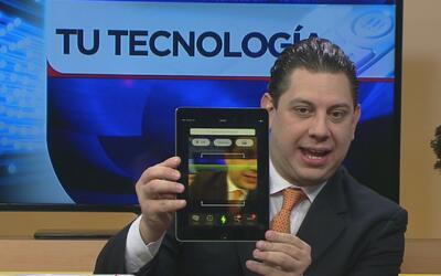 Secretos para comprar en Navidad por el experto en tecnología Juan Guevara