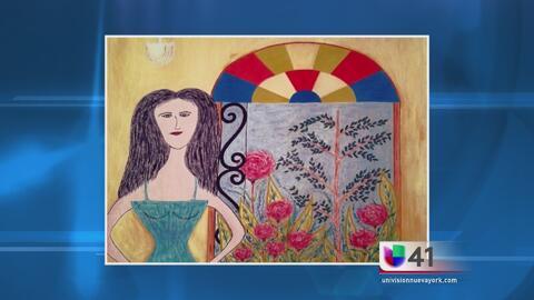 """""""Acá entre nos"""" con el artista cubano Pedro Manuel, en su retorno a la isla"""