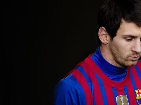 Barcelona dejó atrás la victoria ante el Real Madrid en la...