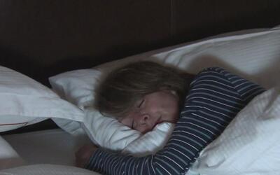 La soledad afectaría el sueño de los adultos jóvenes, según un estudio