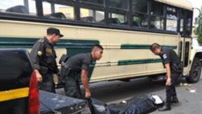 Adolescente guatemalteca mató a mujer por $12 d2b8ce8db5054fe1901e029c87...