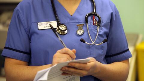 Sin importar estatus migratorio, hospitales y clínicas en Nueva York seg...