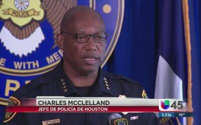 Profundizan en suicidio de policía investigado