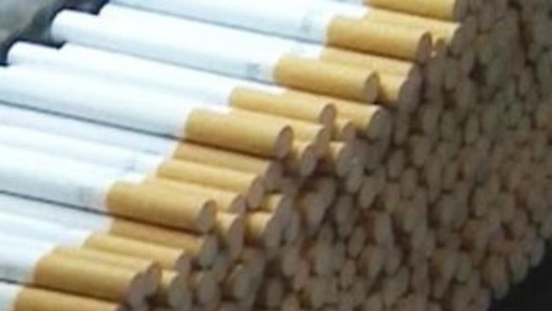 LA estudia ordenanza para prohibir fumar en la ciudad b2134e4918f04fd6ba...