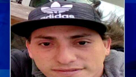 Postergan la deportación de Wilmer Catalán Ramírez, quien interpuso una...