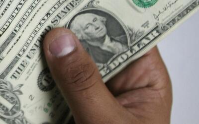 Unos 2,000 millones de dólares de créditos tributarios no son reclamados...