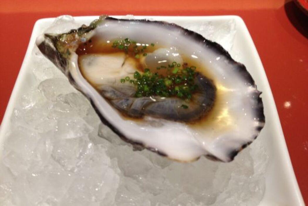 La gastronomía de Japón tiene muchísima tradición y variedad.