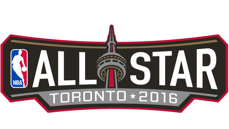 All Star Game NBA