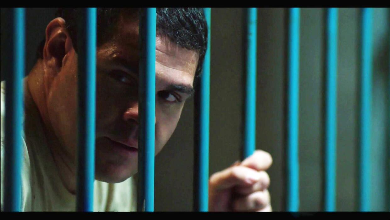 'El Chapo': Mira un adelanto exclusivo de la segunda temporada