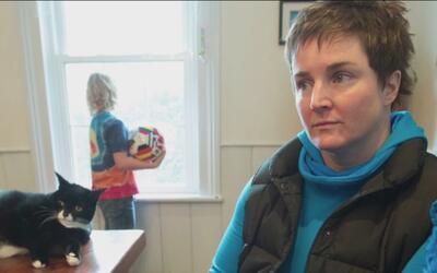 Mujer entabla demanda contra banco de semen por falsear información