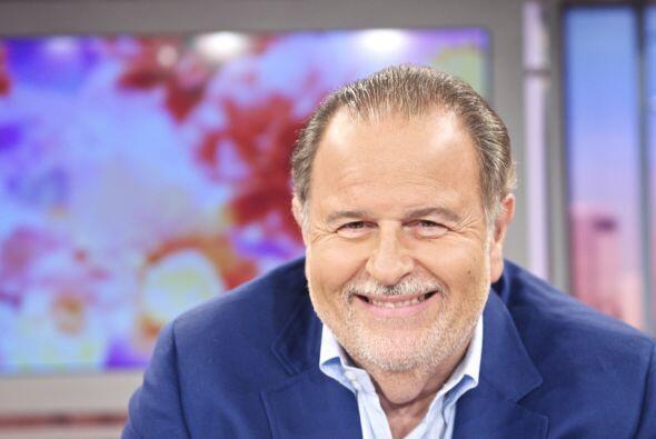 Su trabajo en la televisión le han dado múltiples premios Emmy.