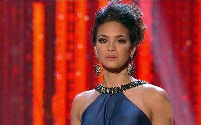 Resumen de la semifinal de Nuestra Belleza Latina