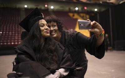 Estudiantes 'DACA' no reciben ayuda federal pero sí pueden optar...